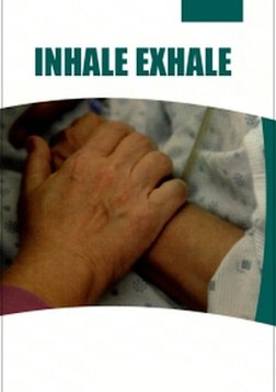 Inhale, Exhale - Birth & Death, Midwife & Chaplain