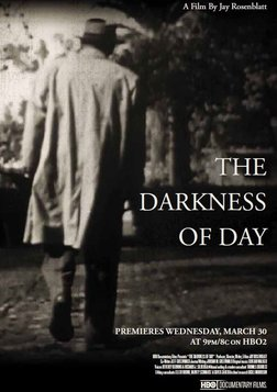 The Darkness of Day