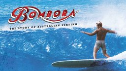 Bombora - The Story of Australian Surfing: Ep 1