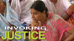 Invoking Justice - Reforming Laws Justifying Violence Against Women in Southern India