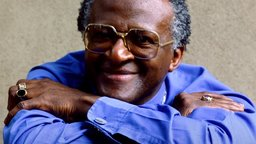 Children of the Light - The Story of Desmond Tutu
