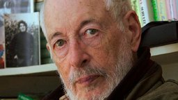 J. P. Donleavy, I Write About People I Like - A Conversation with Author J.P. Donleavy